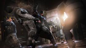 batman-arkham-origins-xbobx-360 (1)