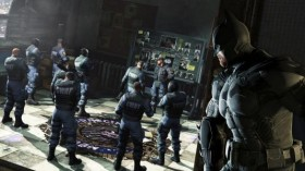 batman-arkham-origins-xbobx-360 (3)