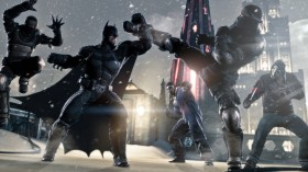 batman-arkham-origins-xbobx-360 (6)
