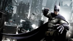 batman-arkham-origins-xbobx-360 (7)