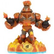 skylanders_swap_force_blast_zone