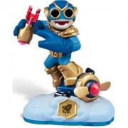 skylanders_swap_force_boom_jet