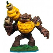 skylanders_swap_force_bumble_blast