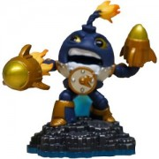 skylanders_swap_force_countdown