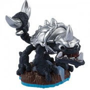 skylanders_swap_force_dark_slobber_tooth