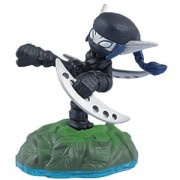 skylanders_swap_force_dark_stealth_elf