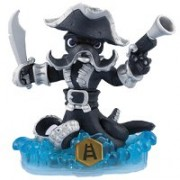 skylanders_swap_force_dark_wash_buckler