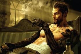 deus-ex-human-revolution-director-s-cut-xbox-360 (3)