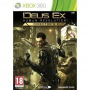deus-ex-human-revolution-director-s-cut-xbox-360-boite