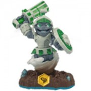 skylanders_swap_force_doom_stone
