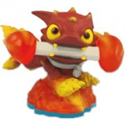 skylanders_swap_force_fire_bone_hot_dog
