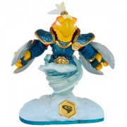 skylanders_swap_force_free_ranger