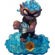 skylanders_swap_force_freeze_blade