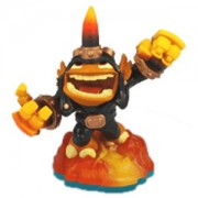 skylanders_swap_force_fryno
