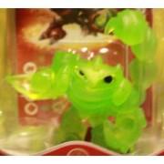 green_scorp