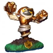 skylanders_swap_force_grilla_drilla