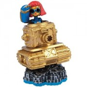 skylanders_swap_force_heavy_duty_sprocket