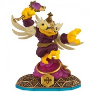 skylanders_swap-force_hoot_loop