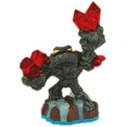skylanders_swap_force_hyper_beam_prism_break