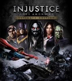 injustice-les-dieux-sont-parmi-nous-ultimate-edition-jaquette-cover