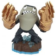skylanders_swap_force_knockout_terrafin