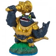 skylanders_swap_force_legendary_zoo_lou