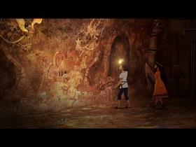 les-mysterieuses-cites-d-or-mondes-secrets-pc-06