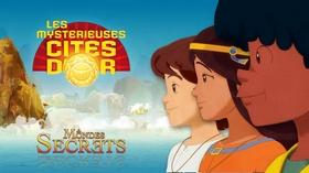 les-mysterieuses-cites-d-or-mondes-secrets-pc-jaquette-cover