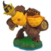 skylanders_swap_force_lightcore_bumble_blast
