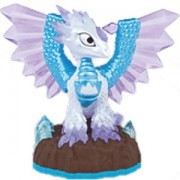 skylanders_swap_force_lightcore_flashwing