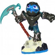 skylanders_swap_force_lightcore_grim_creeper