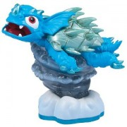 skylanders_swap_force_lightcore_warnado