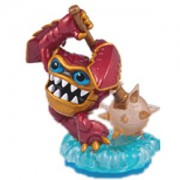 skylanders_swap_force_lightcore_wham_shell