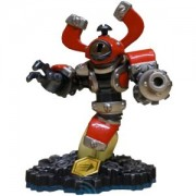 skylanders_swap_force_magna_charge