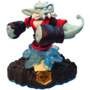 skylanders_swap_force_night_shift