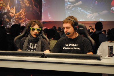 pgw2013_esport_asus_rog_riot_game_league_of_legend (10)