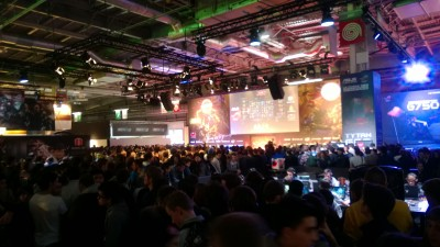 pgw2013_esport_asus_rog_riot_game_league_of_legend (12)