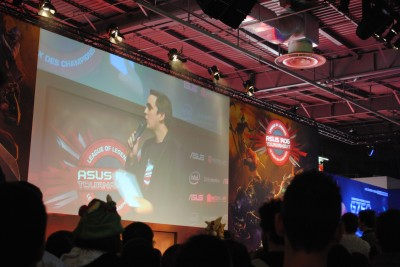 pgw2013_esport_asus_rog_riot_game_league_of_legend (2)