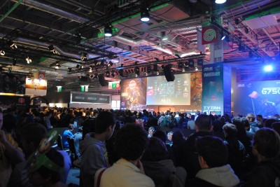 pgw2013_esport_asus_rog_riot_game_league_of_legend (5)