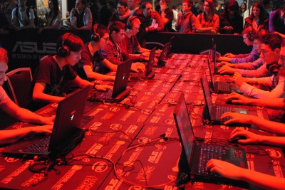 pgw2013_esport_asus_rog_riot_game_league_of_legend (7)