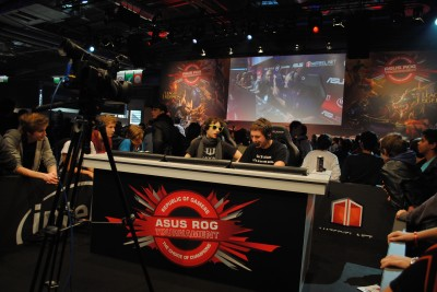 pgw2013_esport_asus_rog_riot_game_league_of_legend (9)