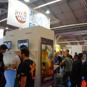 pgw2013_stand_made_in_france (1)