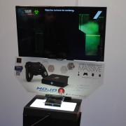 pgw2013_stand_made_in_france (10)