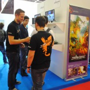pgw2013_stand_made_in_france (2)