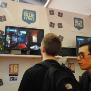 pgw2013_stand_made_in_france_blue_estate