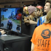 pgw2013_stand_ubisoft_the_crew