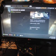 pgw2013_stand_xbox_360_world_of_tank