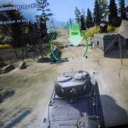pgw2013_stand_xbox_360_world_of_tank (2)