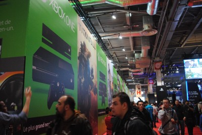 pgw2013_stand_xbox_one_ (1)
