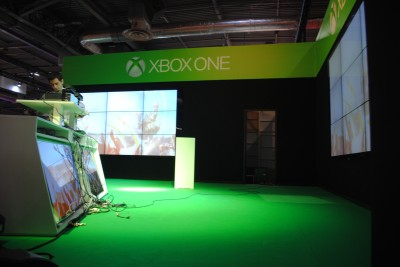 pgw2013_stand_xbox_one_ (2)